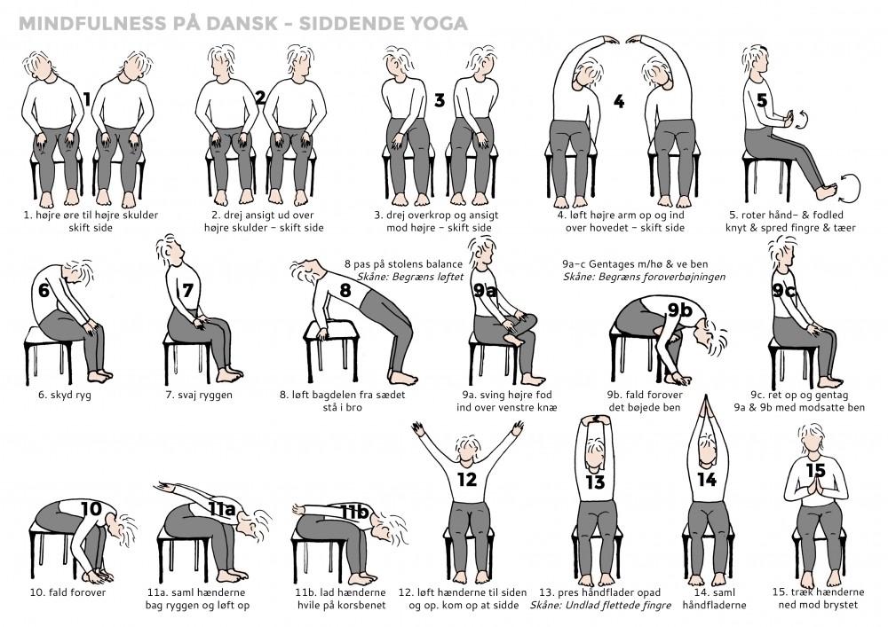 staaende-yoga-A4 vandret